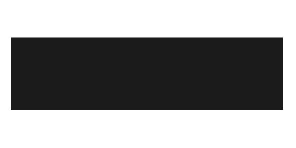 logo ICAPS