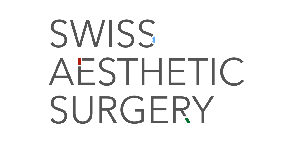 logo Swiss Aesthetic Surgery