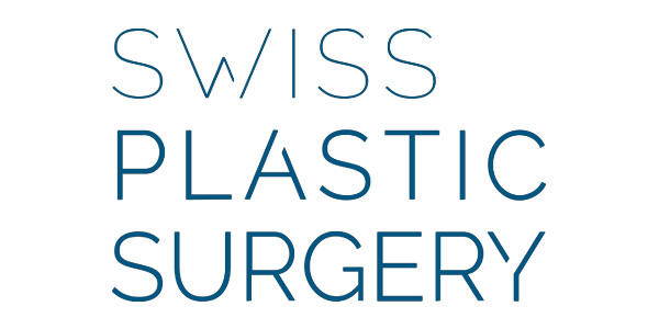 logo Swiss Plastic Surgery